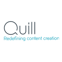 Quill Content