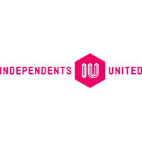 Independents United